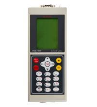 جمع آوری اطلاعات PDL-400